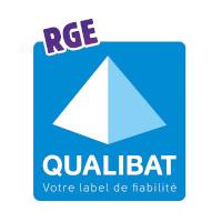 entreprise RGE placo et isolation Valenciennes